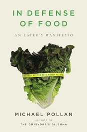 Indefensefood Cover Thumb
