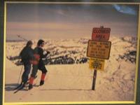 death_skiing