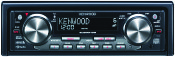 Kenwood-1