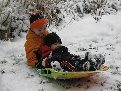 sledding_12818.jpg
