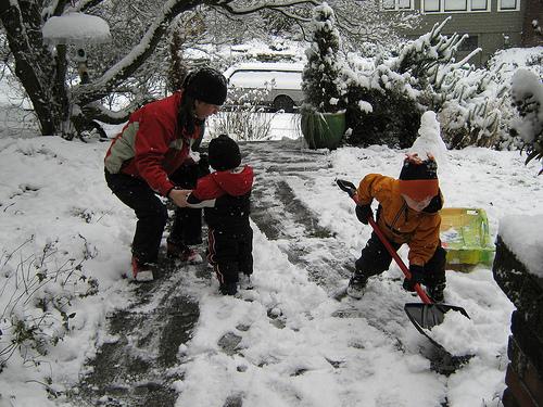 snowday_1218.jpg